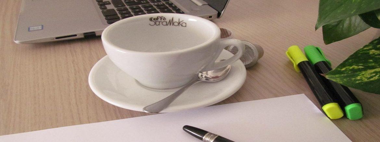 caffè per ufficio